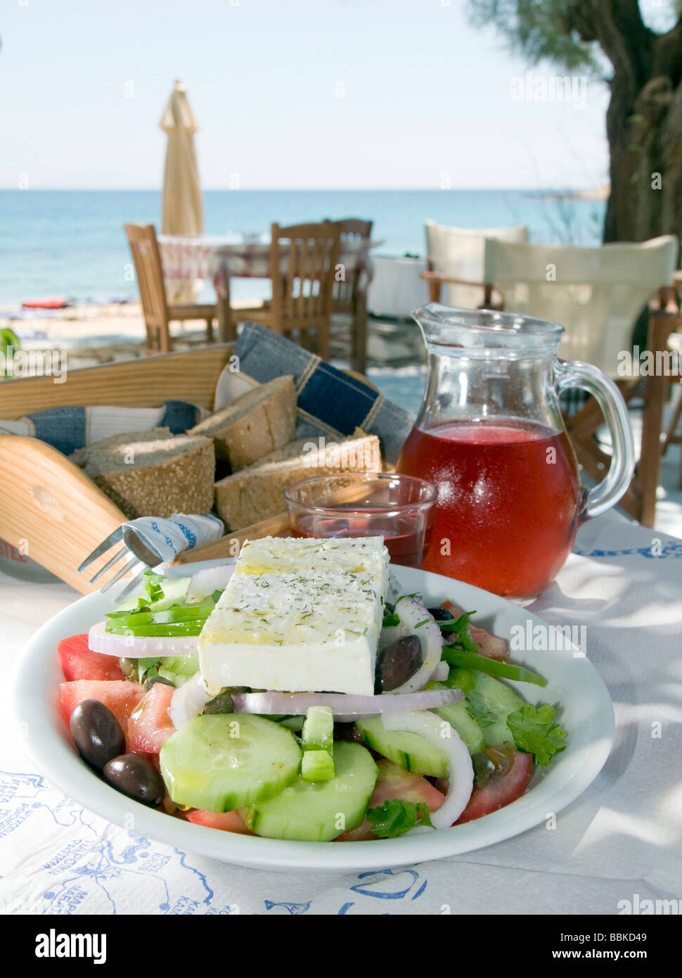 Local Places To Eat Greek Food