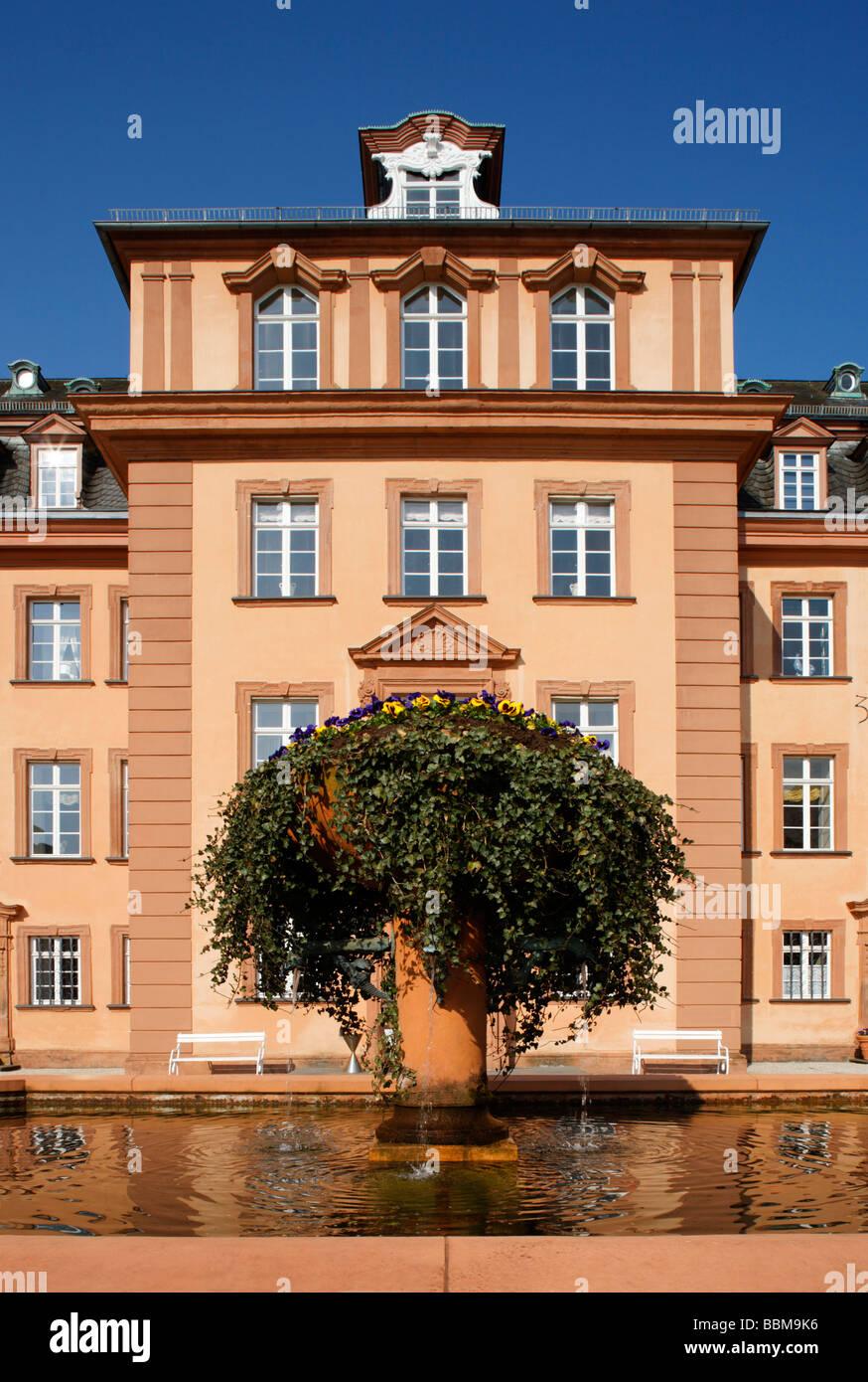 District Of Siegen Wittgenstein Stock Photos & District Of Siegen ...