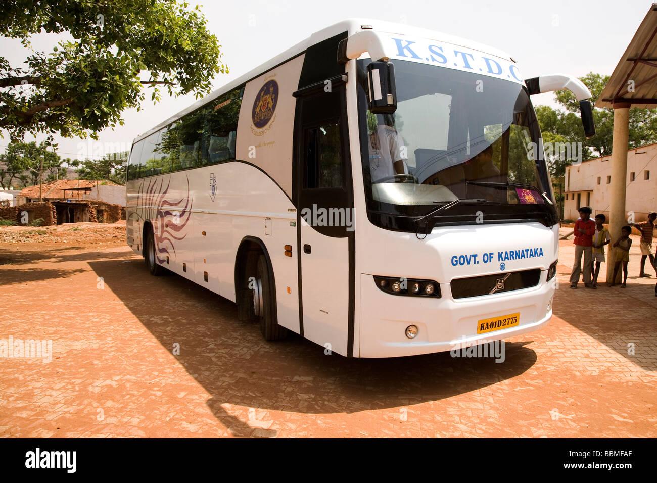 KSRTC – Dharmasthala – Bangalore – [KA-09-F-5381] – Ticket to Get Lost..