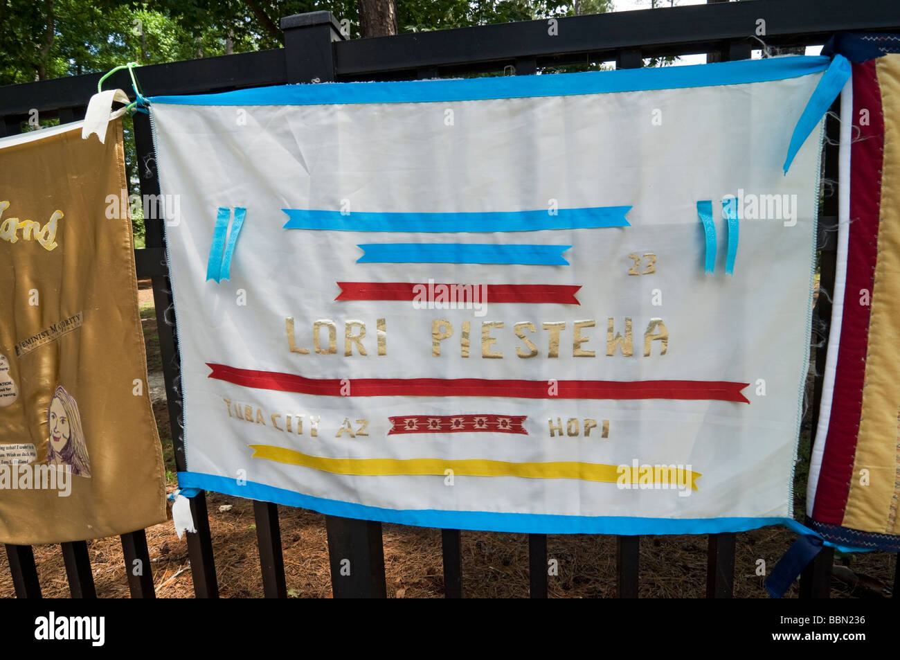 Memmorial Banners League Legends Banners