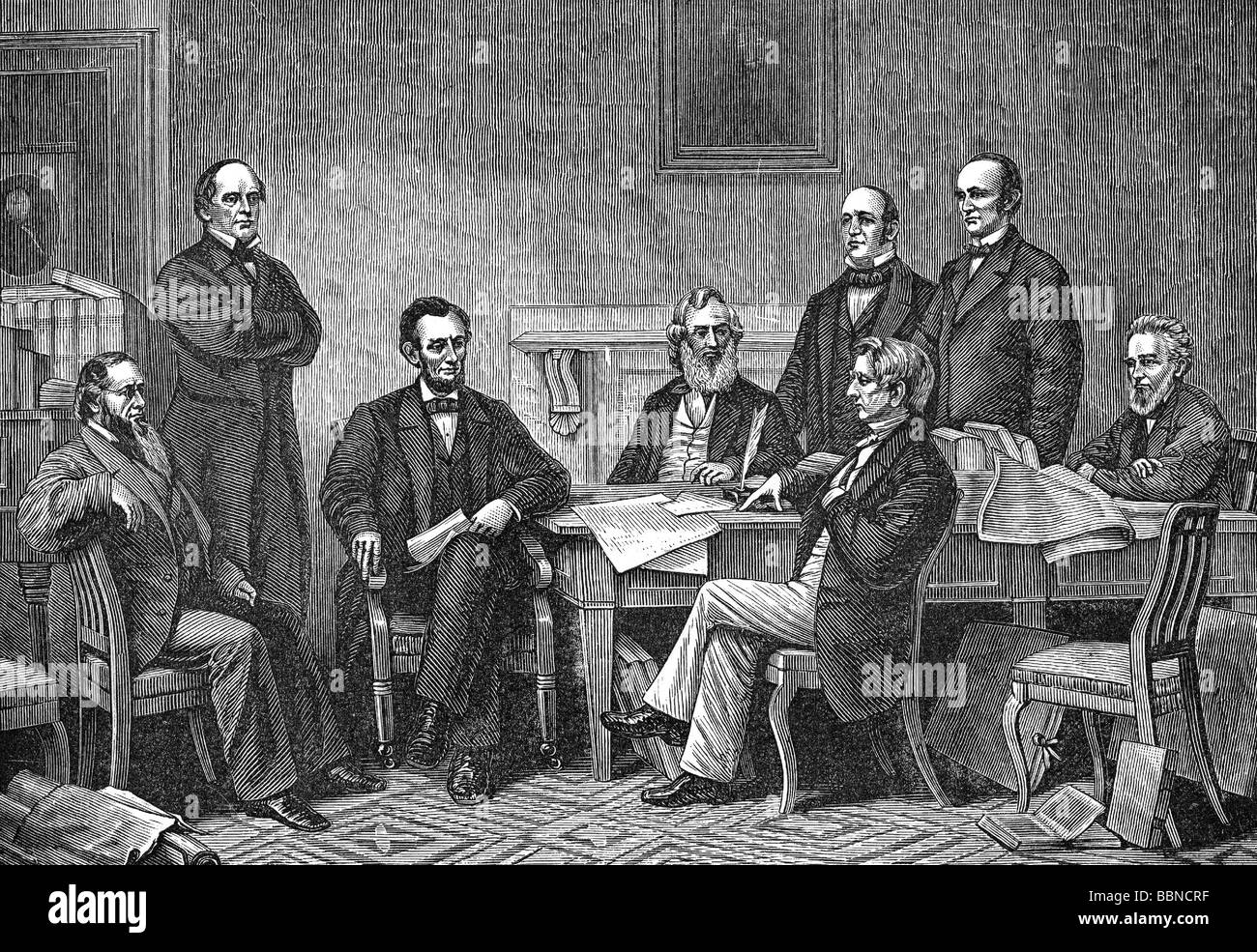 reputations of president abraham lincoln and his role to emancipation proclamtion Abraham lincoln in his office emancipation unlike many abolitionists, president lincoln understood he couldn't eliminate slavery without first saving the union emancipation was justified by a military necessity to preserve the union if the proclamation of emancipation was essentially a.