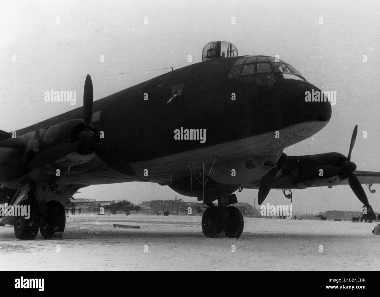 events, Second World War / WWII, aerial warfare, aircraft