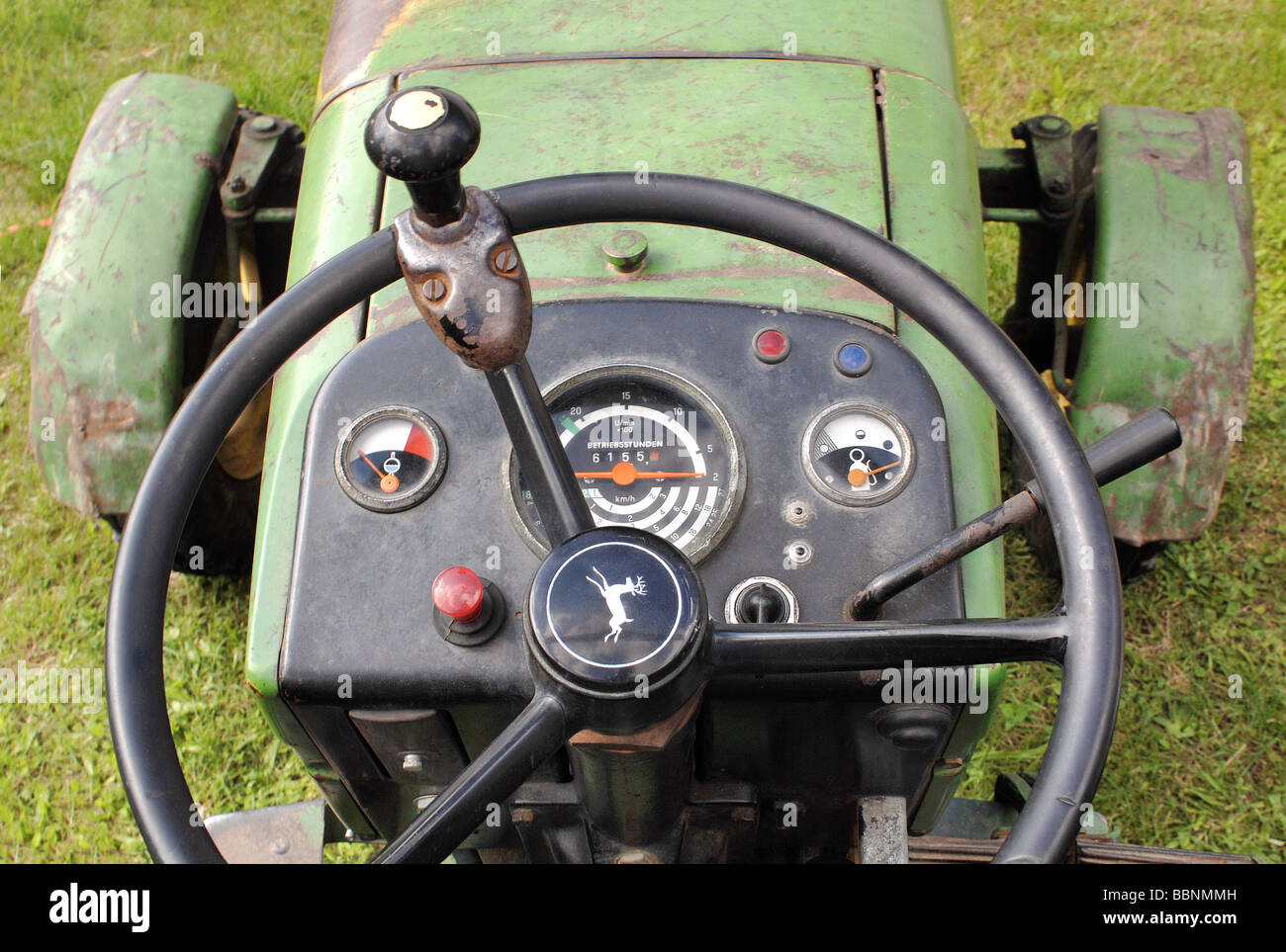 1010 John Deere Dash Light : Transport transportation cars tractor john deere