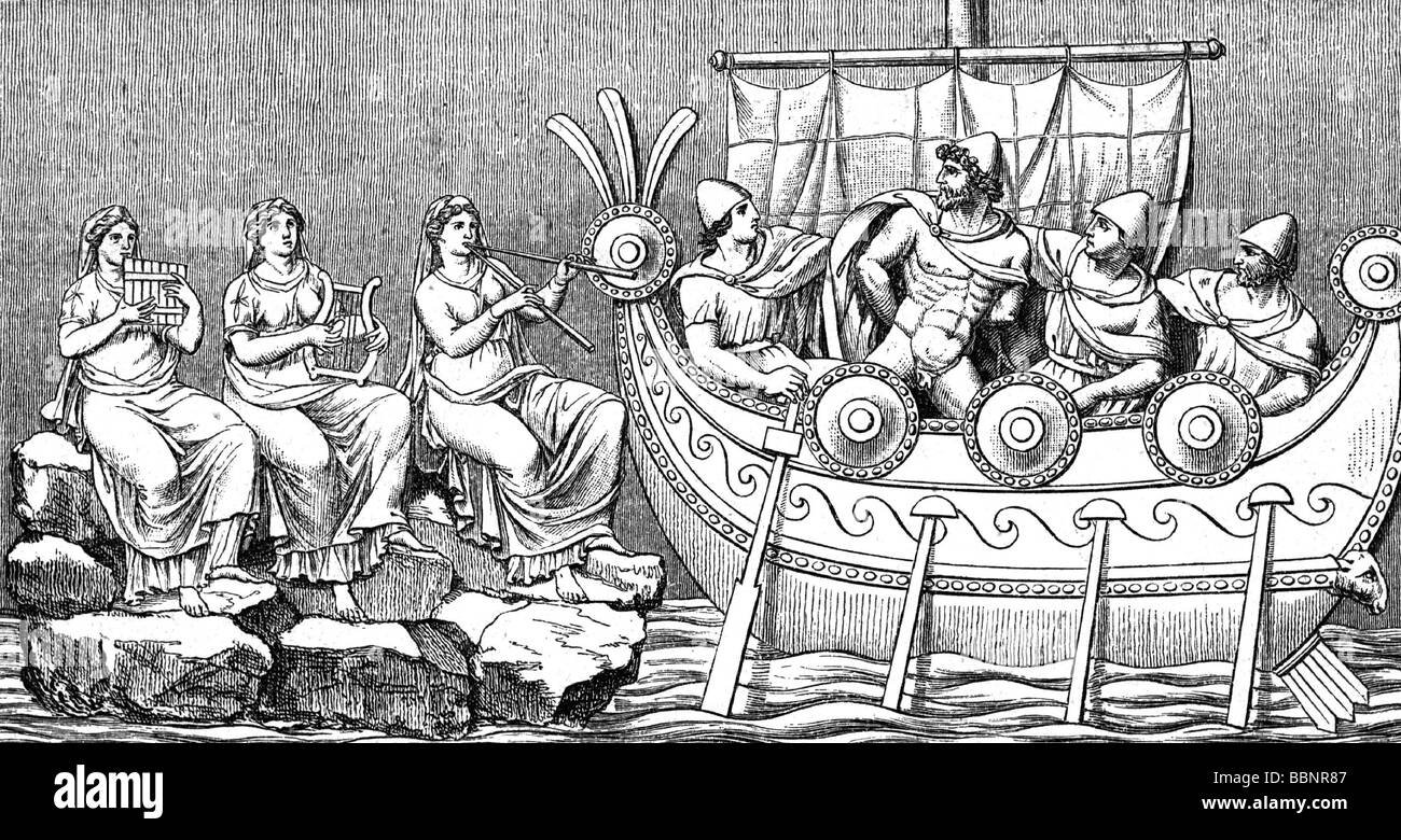 odysseus textbook young greeks Greek culture - greek culture as exhibited in  odysseus is a greek hero essay - most people hear the word hero and think of the stereotypical individual with an incredible appearance, outlandish brawn, and a smile to die for.
