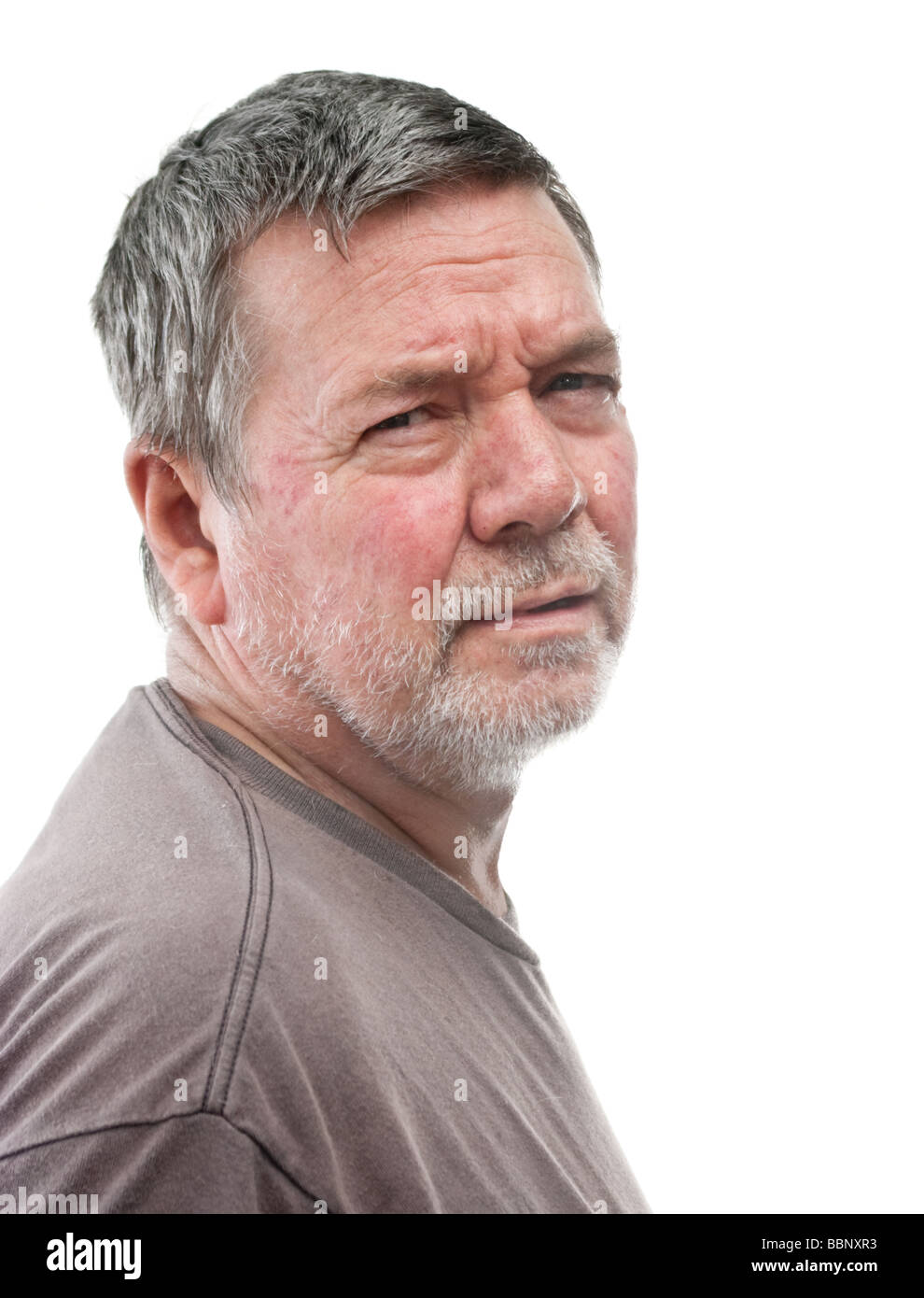 beard and homeless stock photos beard and homeless stock images