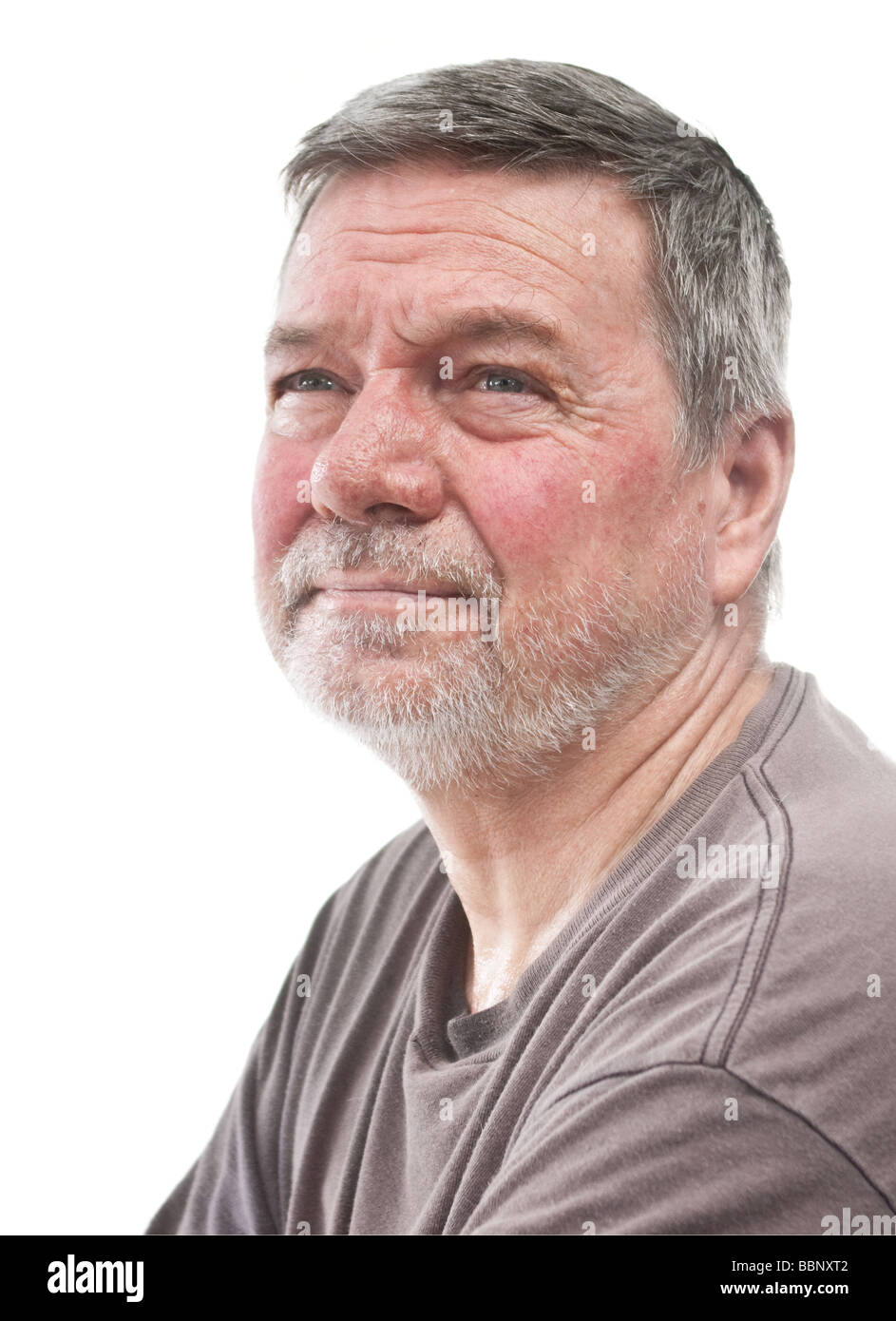 homeless man white beard on stock photos homeless man white beard