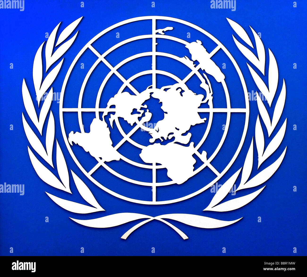 logo of the uno palace of nations united nations offices geneva
