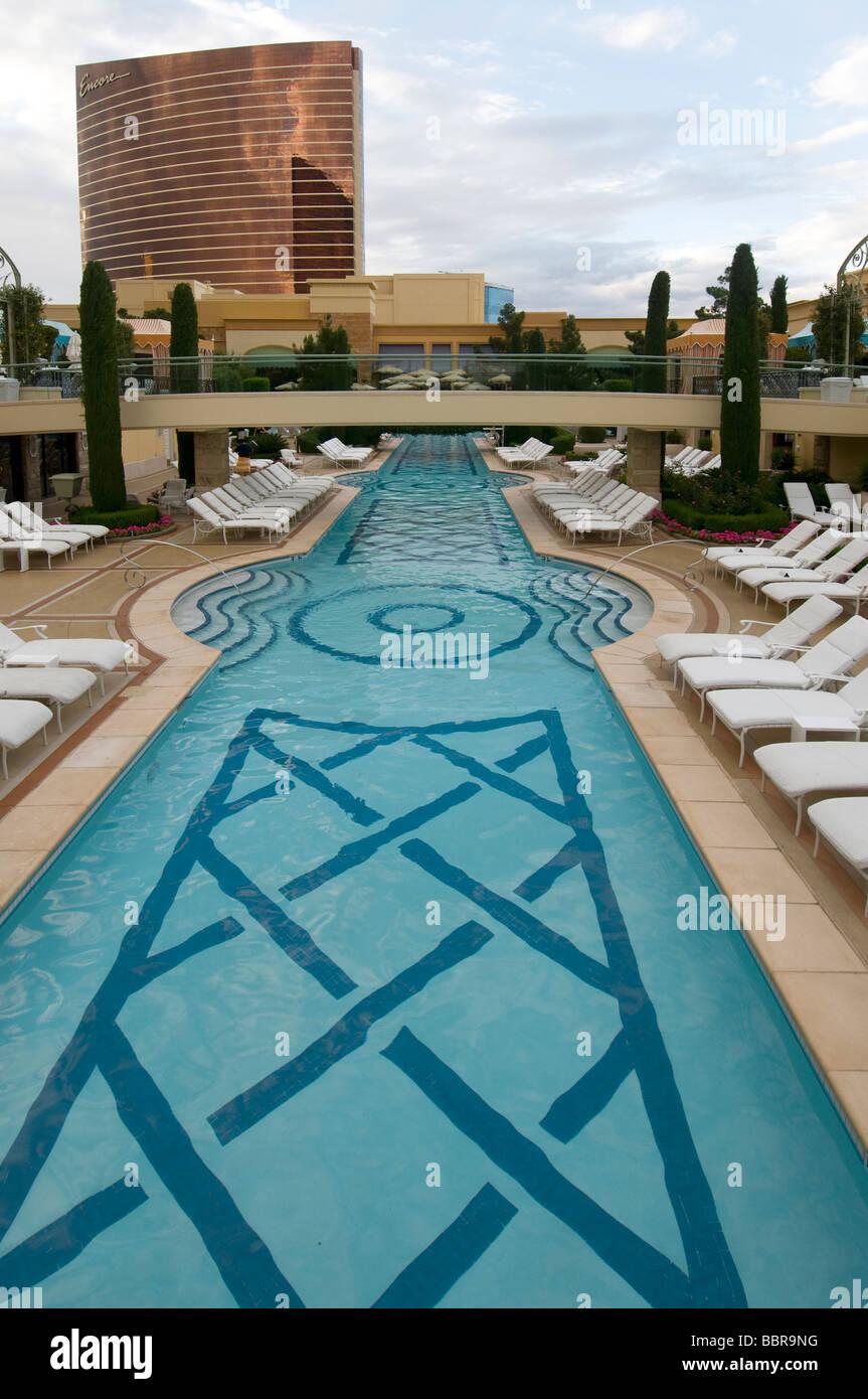 Steve Wynn Hotel Las Vegas Stock Photos & Steve Wynn Hotel Las Vegas ...