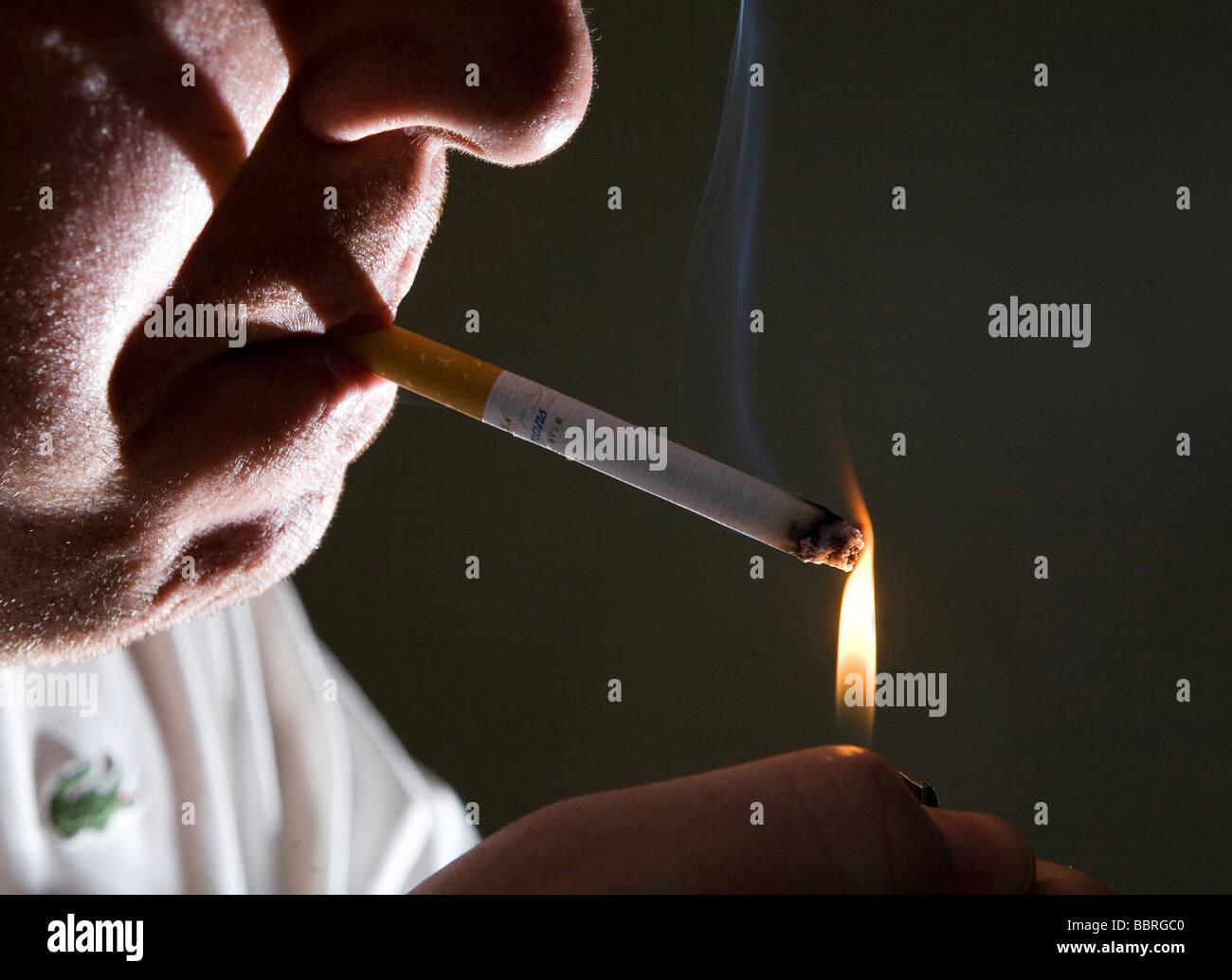 For sale cigarette manila