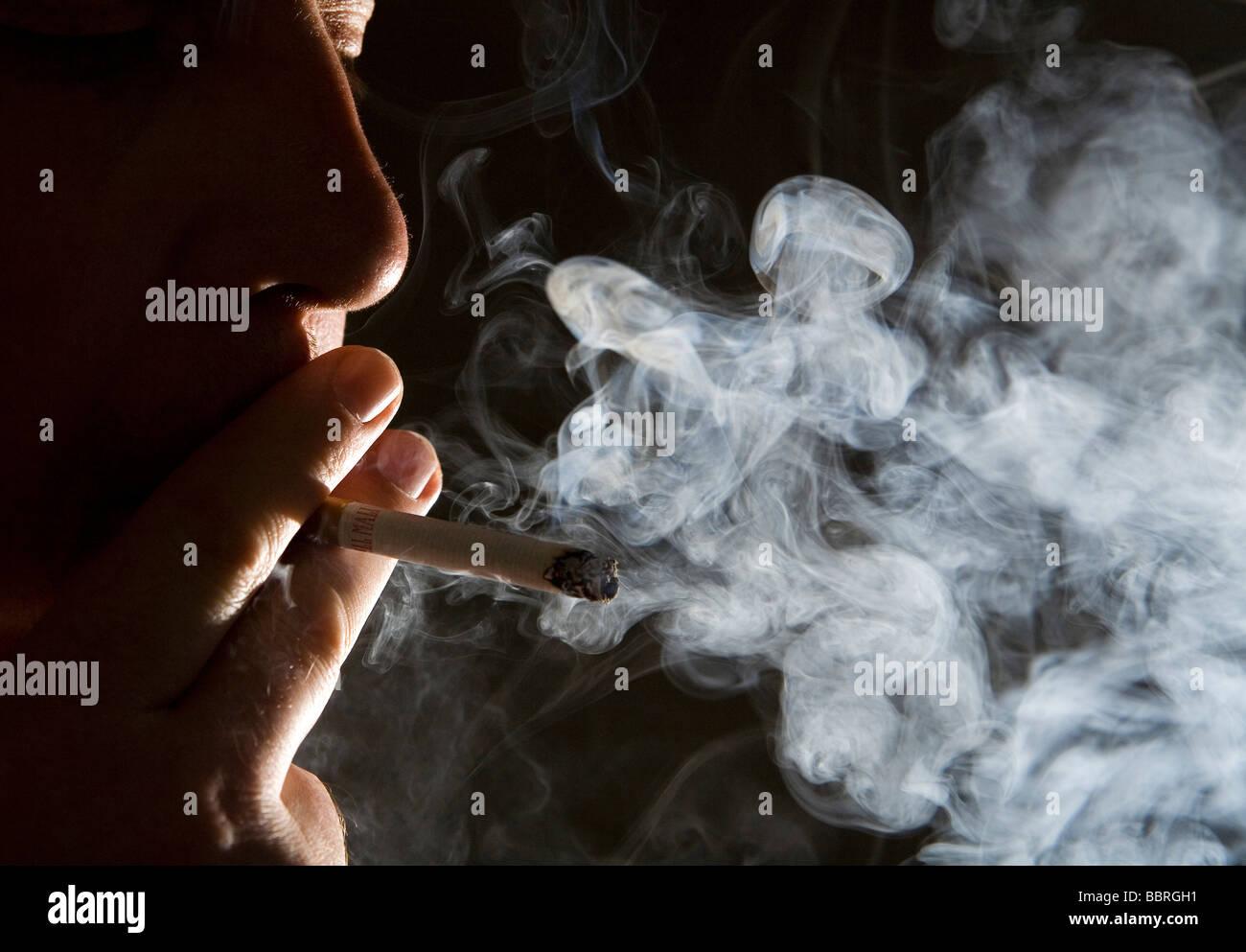 Marlboro ultra lights menthol review