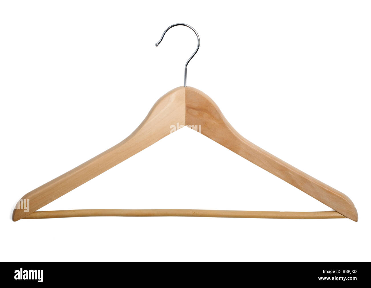 Coat Hanger Stock Photos Coat Hanger Stock Images Alamy