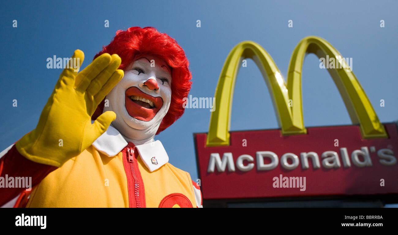 mcdonalds make winning decisions - 1020×574