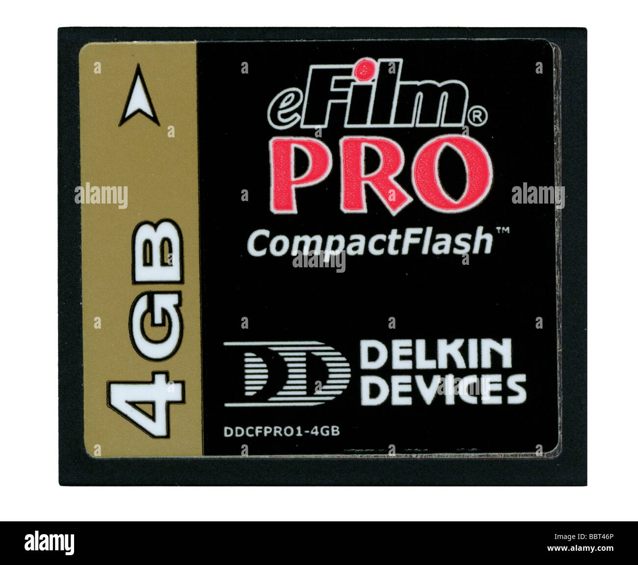 EFILM COMPACT FLASH DRIVERS FOR PC