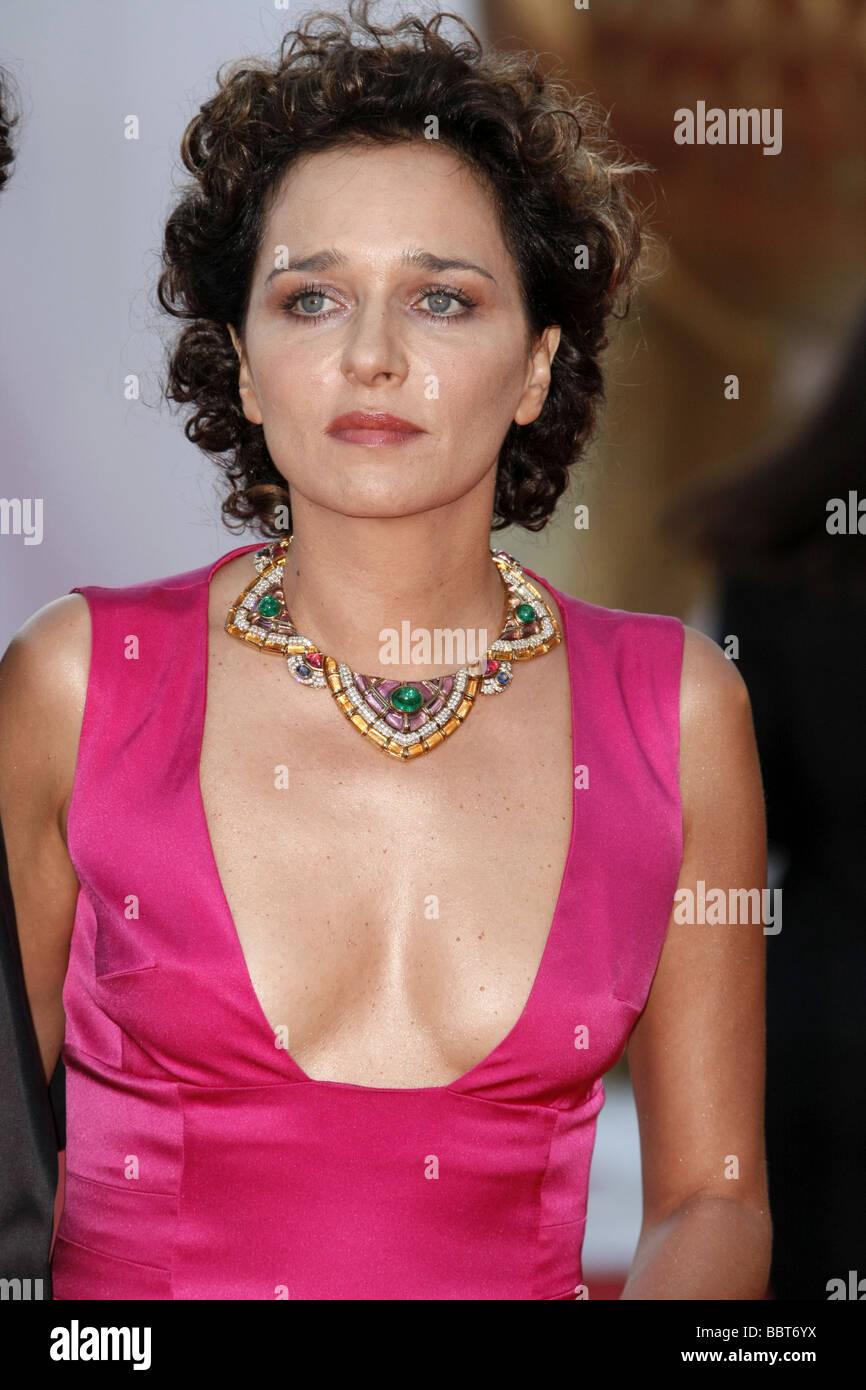 Leaked Valeria Golino nude (77 foto and video), Ass, Bikini, Twitter, cameltoe 2018