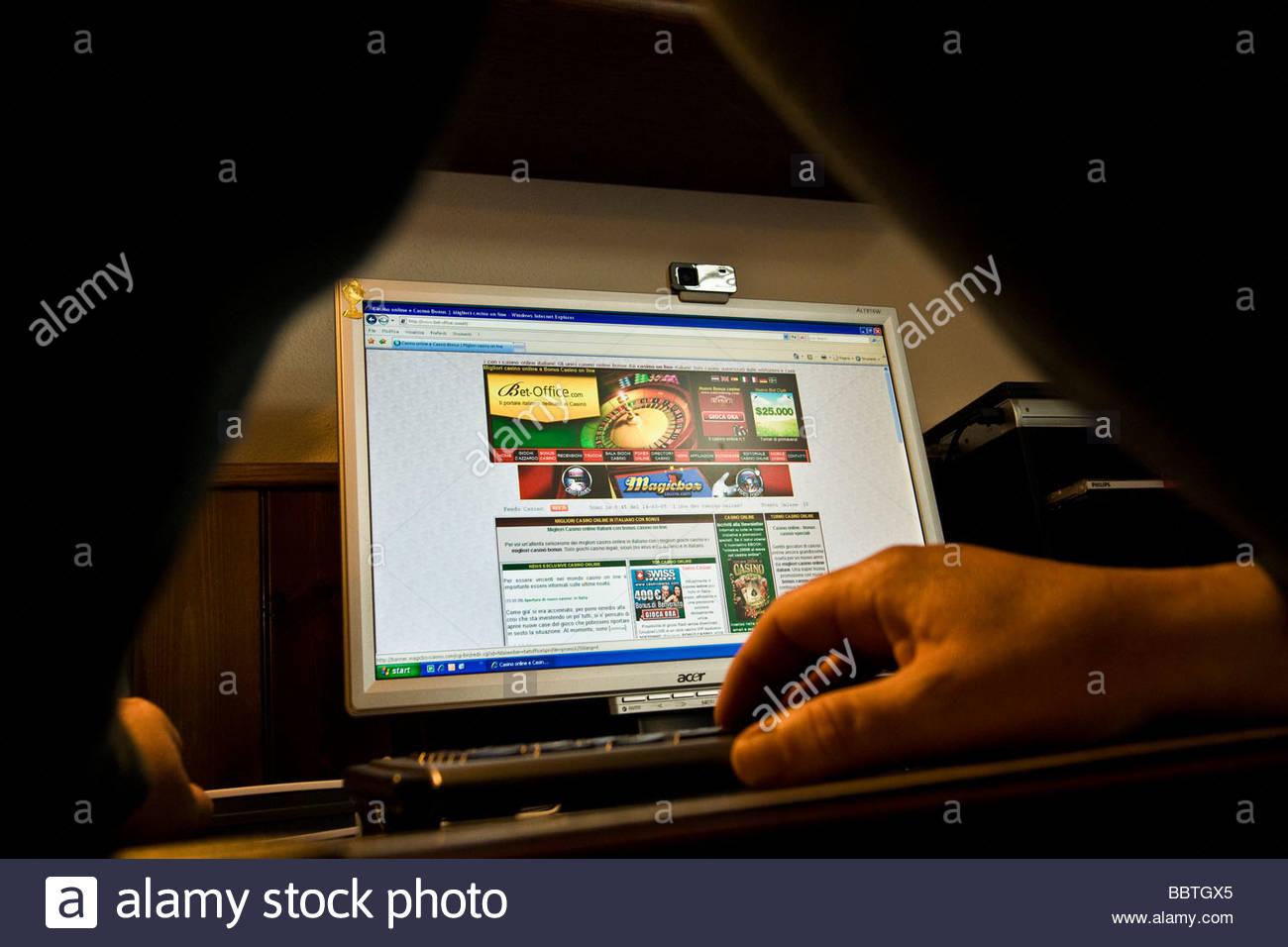 virgin casino free slots machines