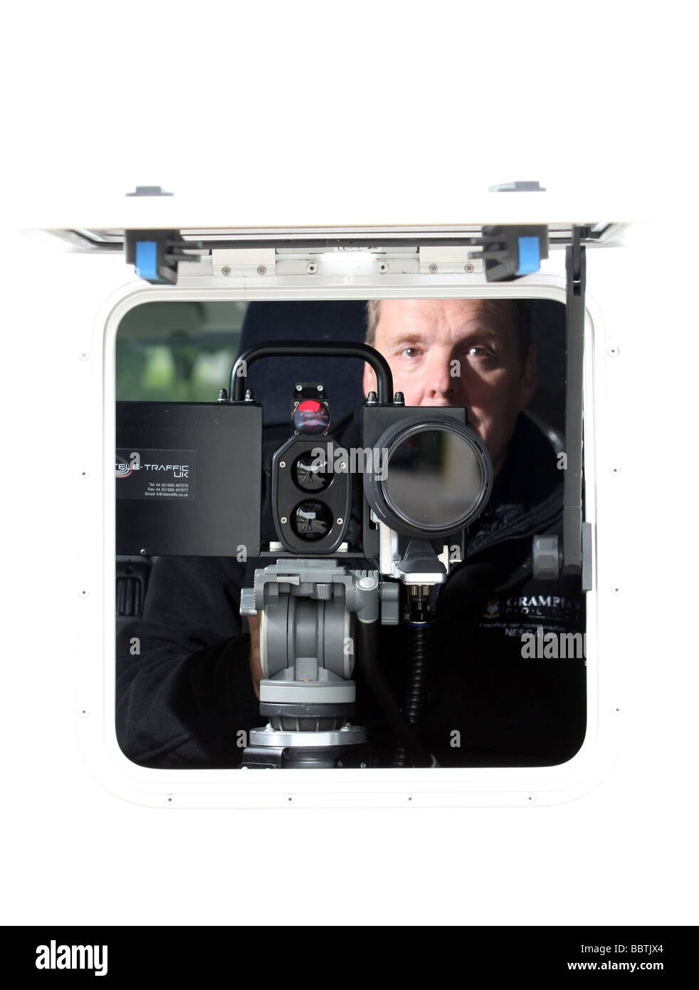 Car Paint Detector >> Speed Camera Stock Photos & Speed Camera Stock Images - Alamy
