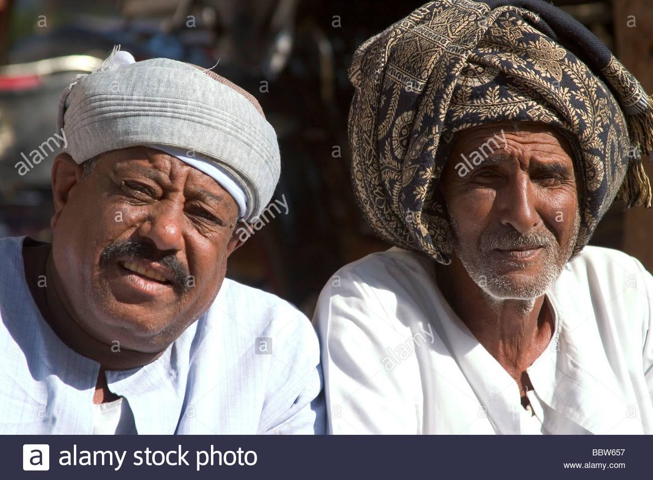 Mature egyptian bbw