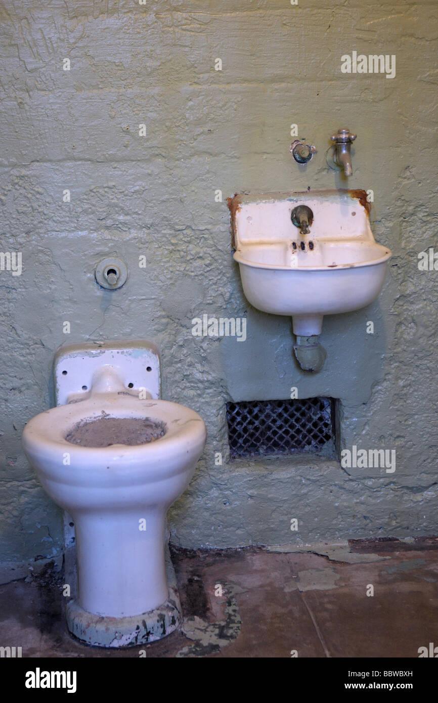 Bbw prison