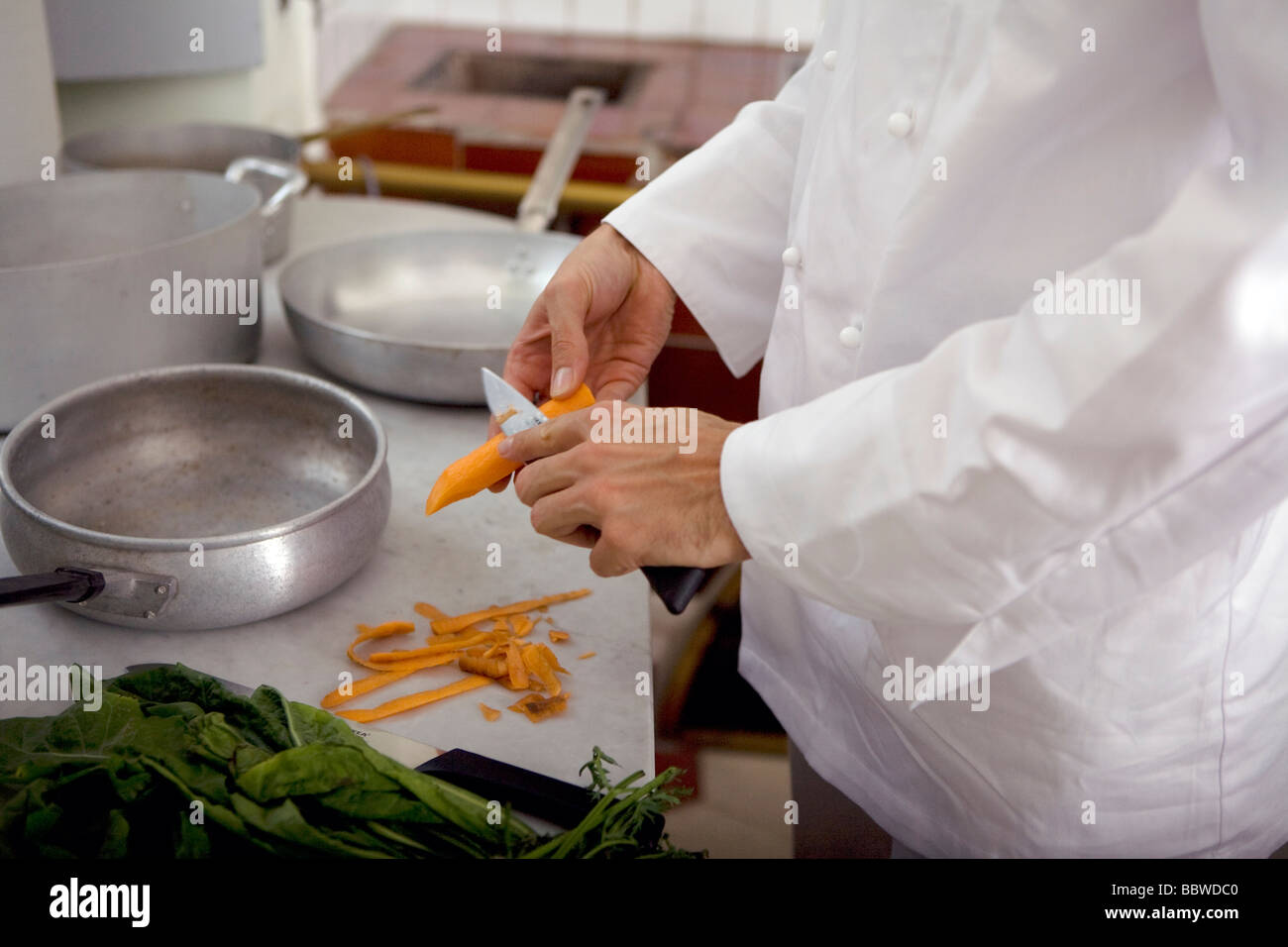 Bbw carrot play