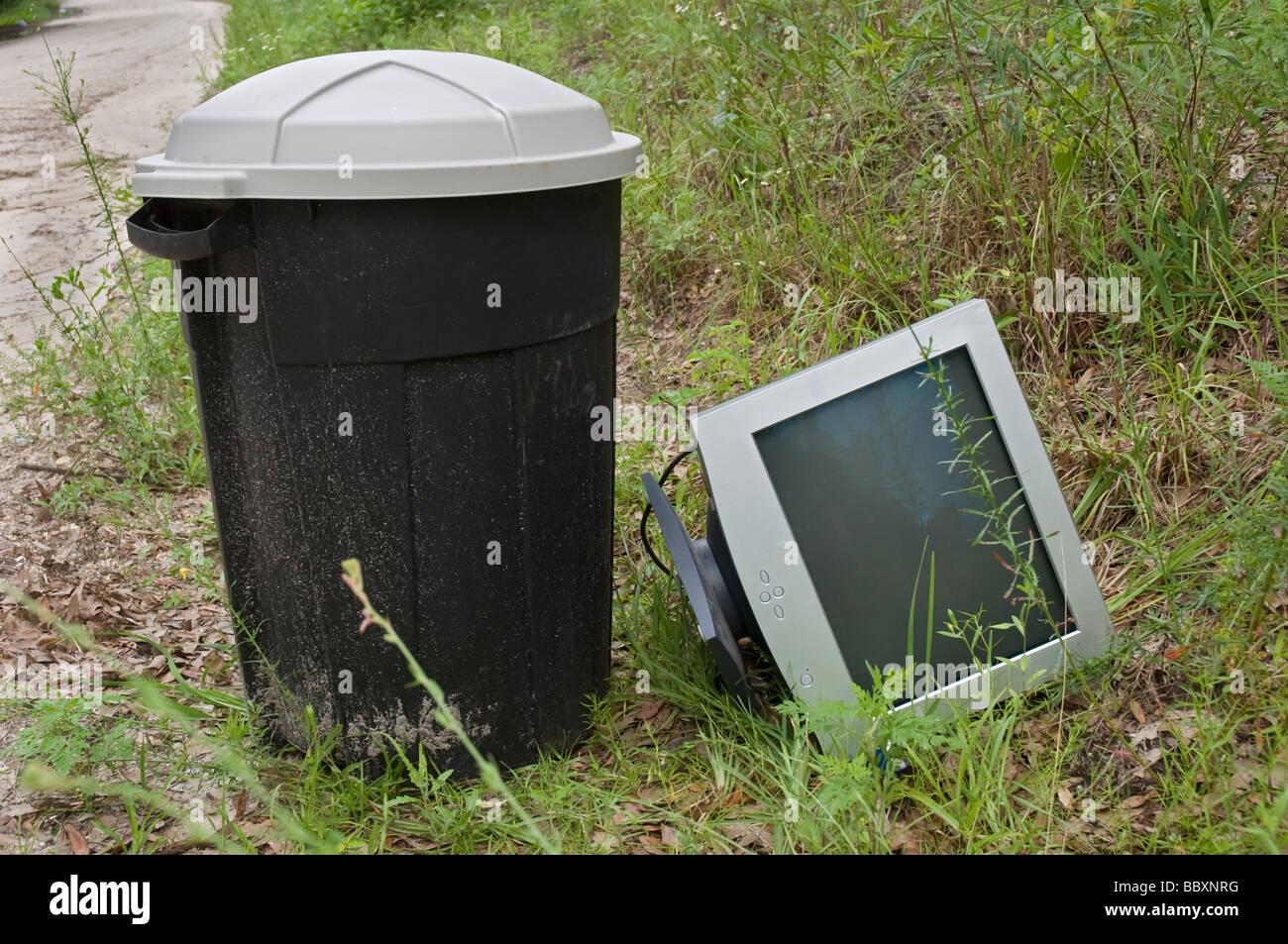 Computers drain children&#39