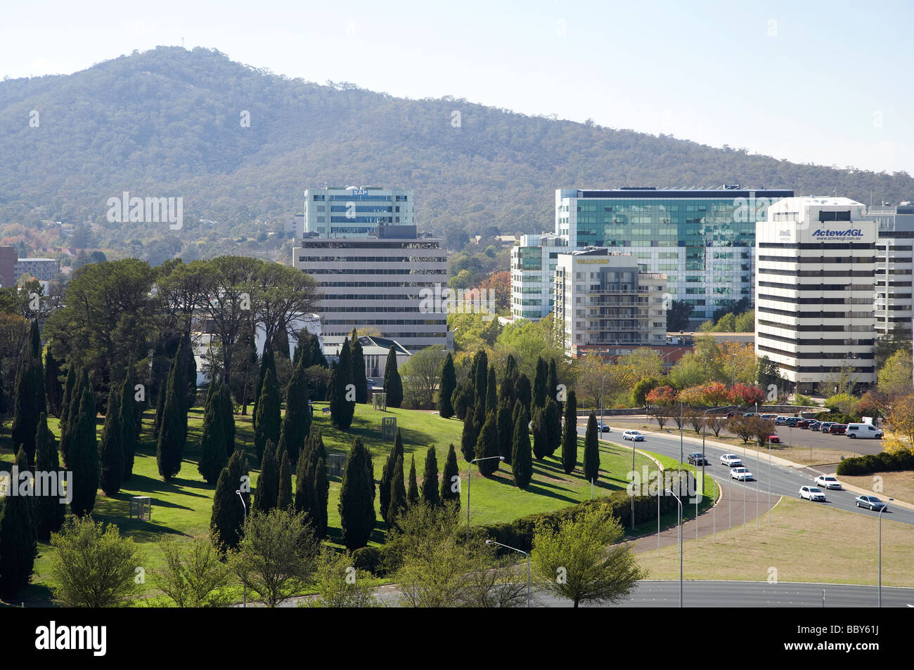 Canberra - Phone, Address, Background info | Whitepages