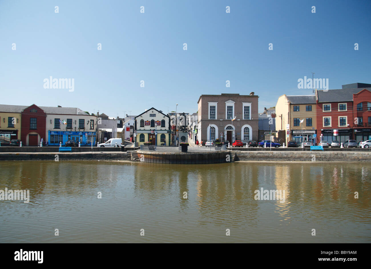 Wexford county stock photos wexford county stock images for The wexford