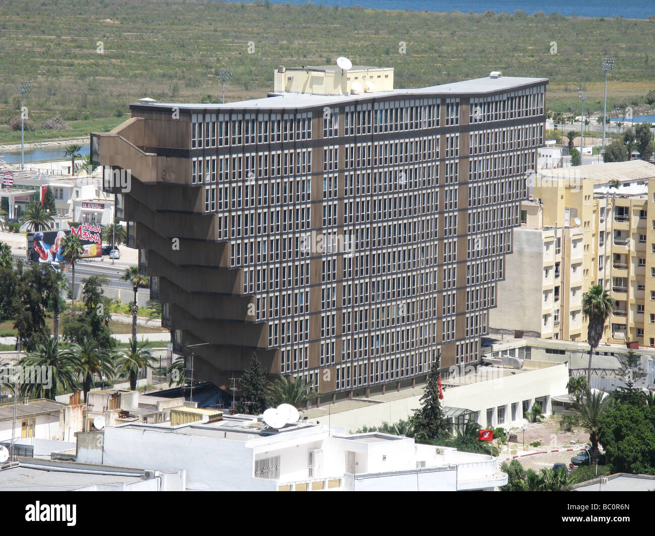 Image result for Hotel du Lac