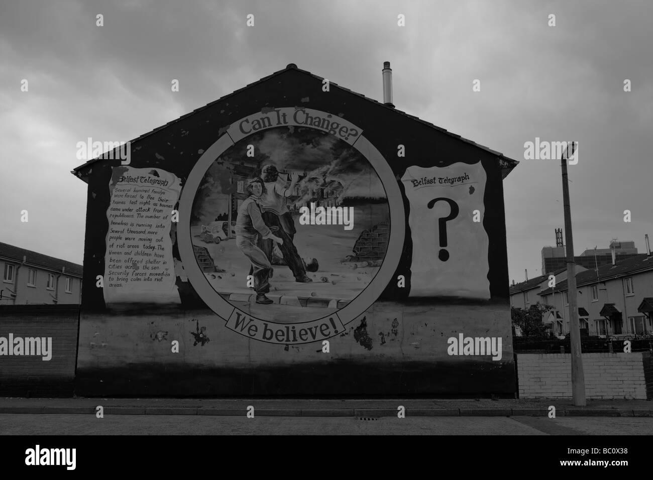 Shankill Butchers - Wikipedia