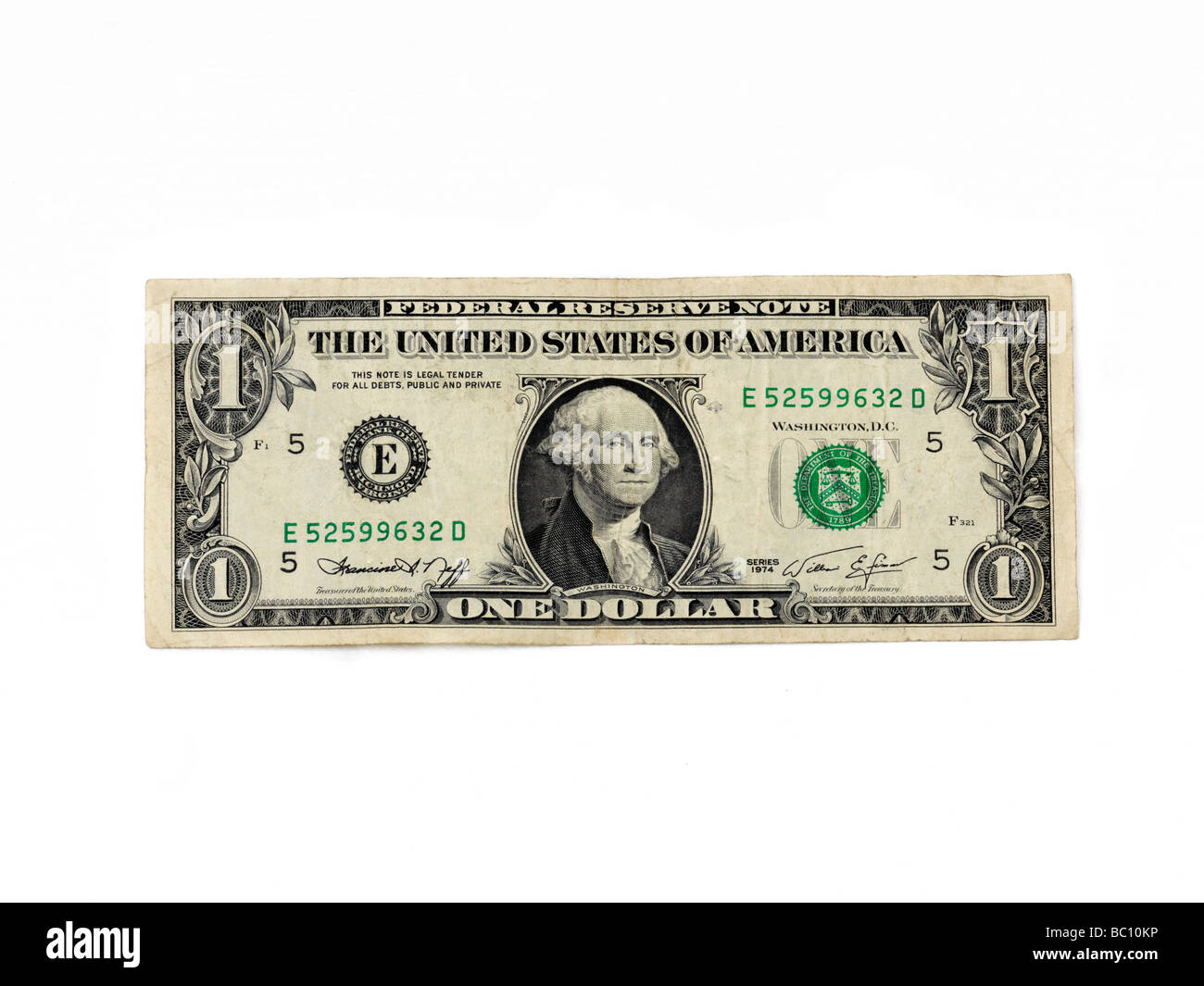 Dollar Bill Stock Photos & Dollar Bill Stock Images - Alamy