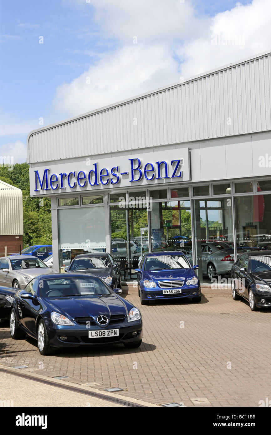 Cars For Sales Southport Merseyside