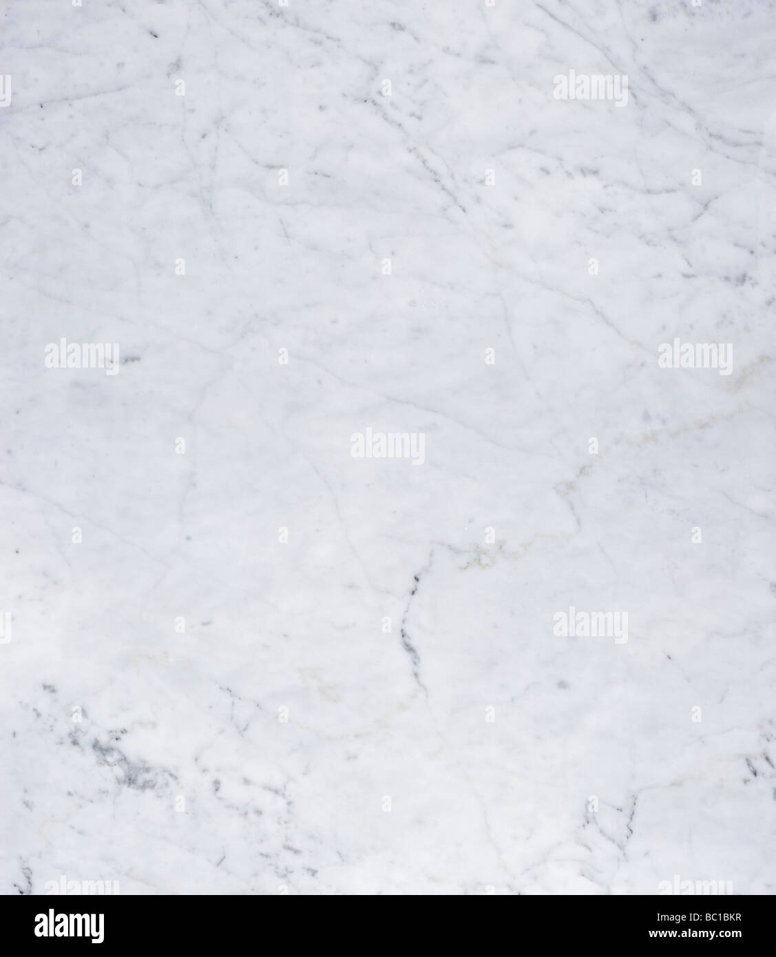 a close up of real Carrara Marble, Carrara, Tuscany, Italy, Europe, please see description for further details about - Stock Image