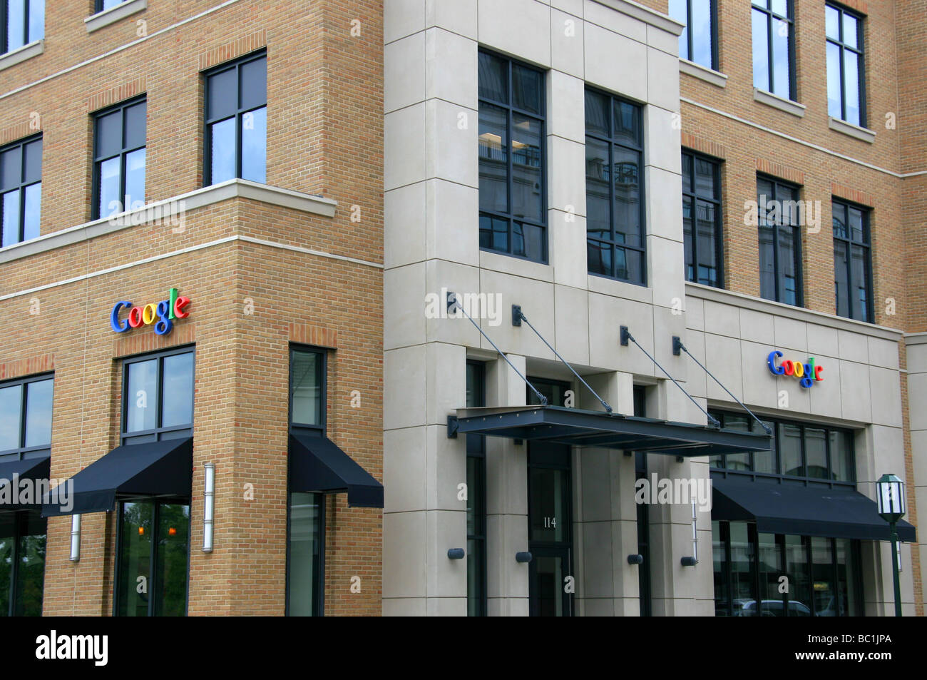 google office in usa. Google Offices Birmingham Michigan USA Office In Usa I