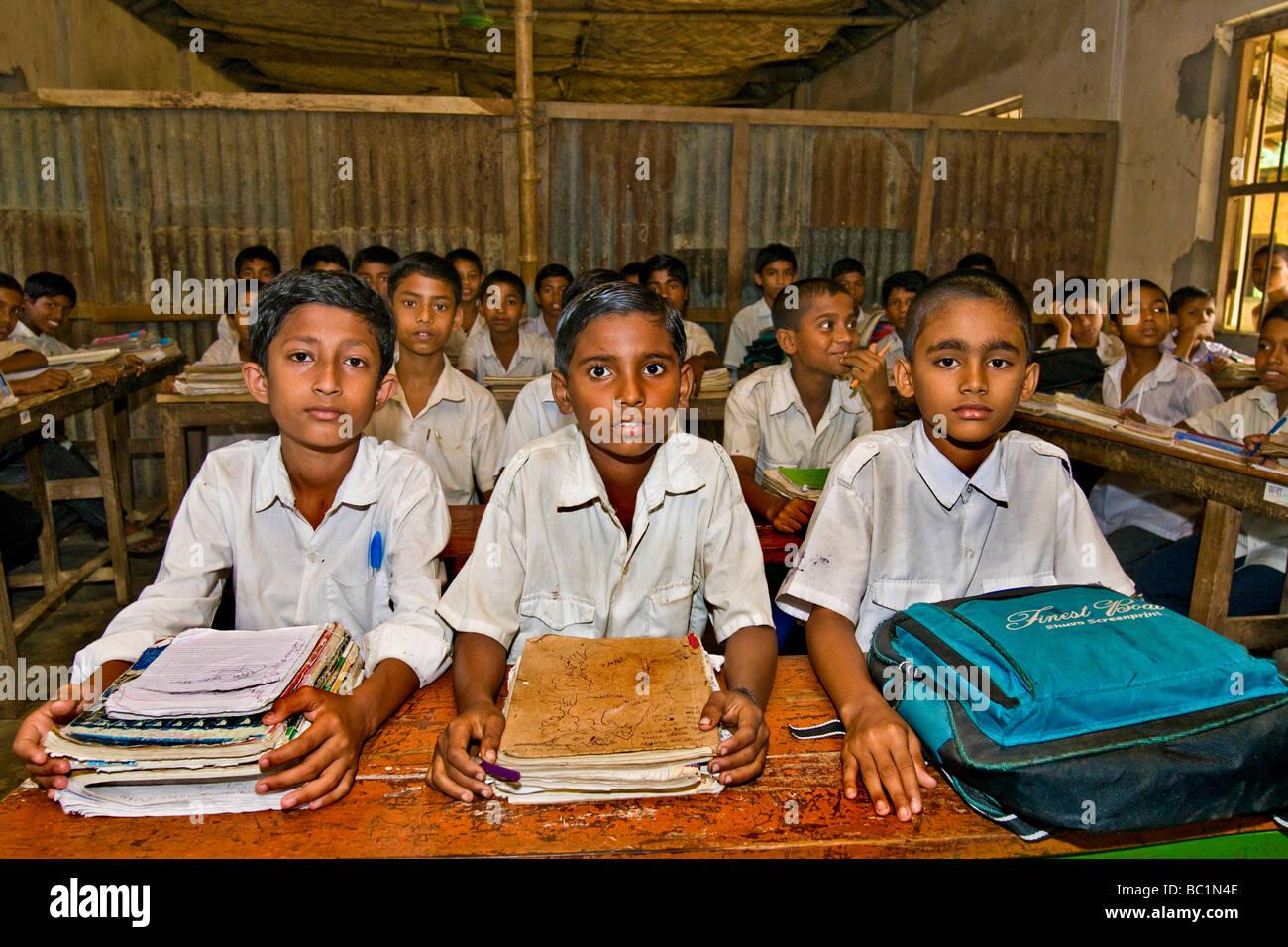 Bangladesh Surrounding Comilla Stock Photos & Bangladesh