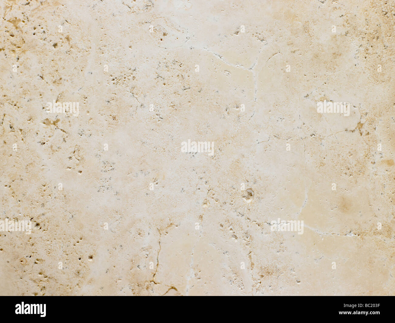 Marble Texture Background - Stock Image