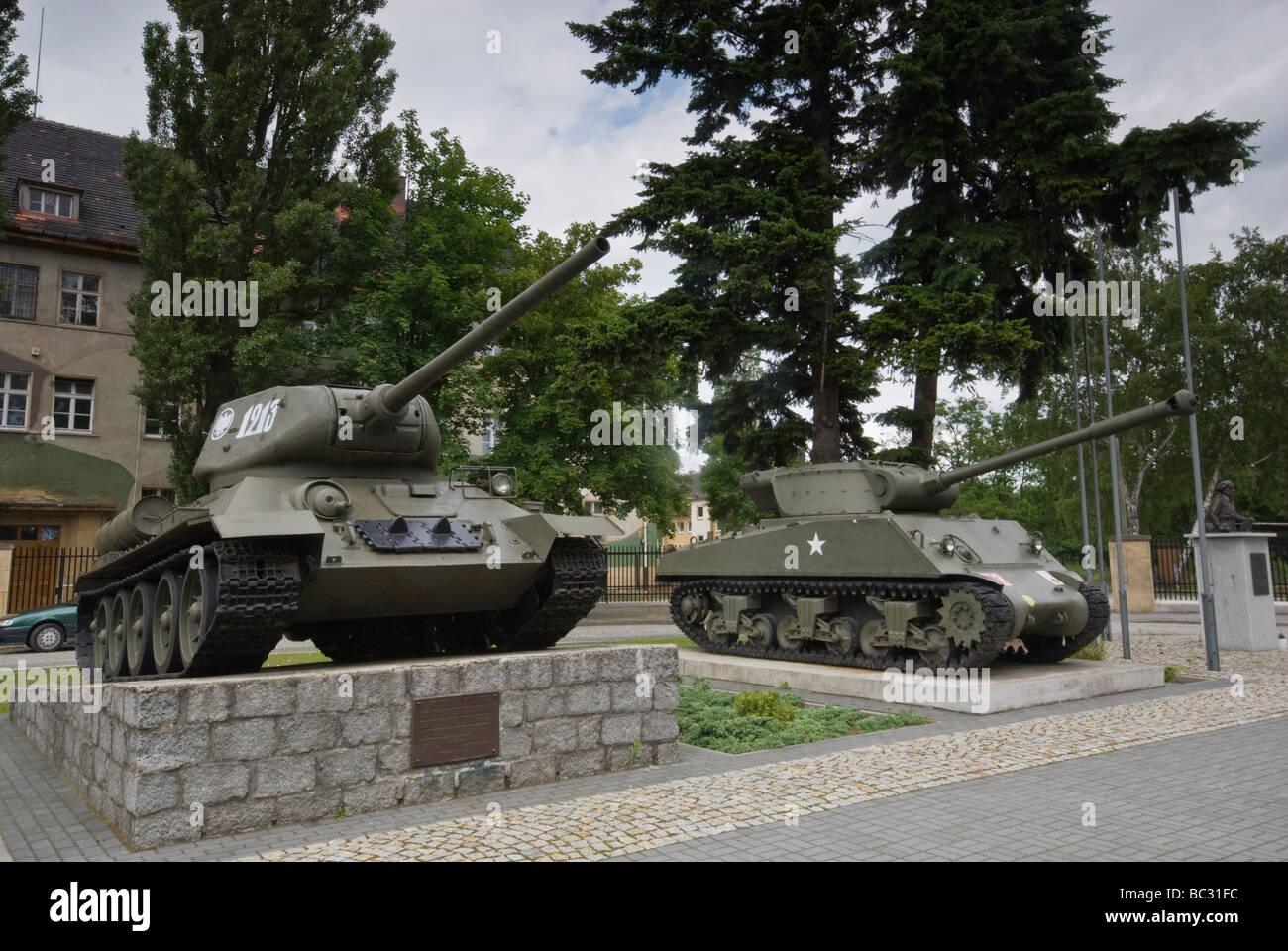 T34 Stock Photos & T34 Stock Images - Alamy