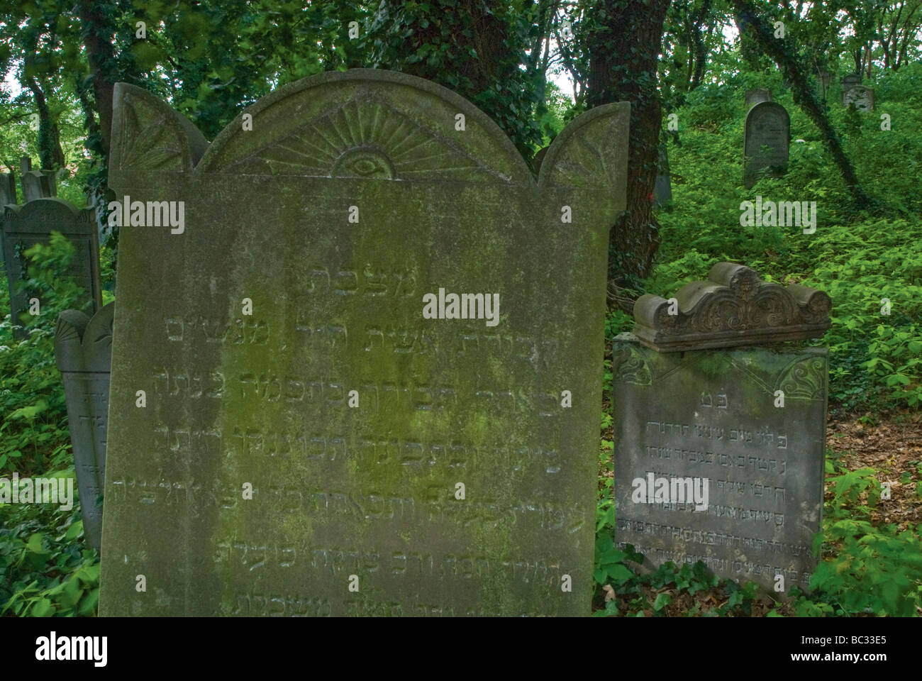 Headstone Inscriptions Stock Photos Headstone Inscriptions Stock