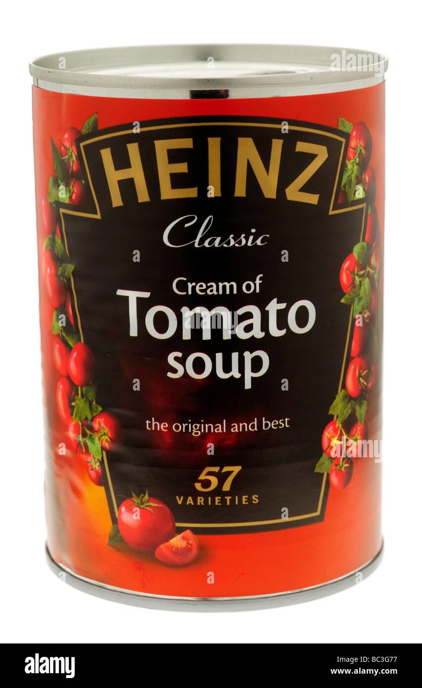 Heinz Soup Kitchen