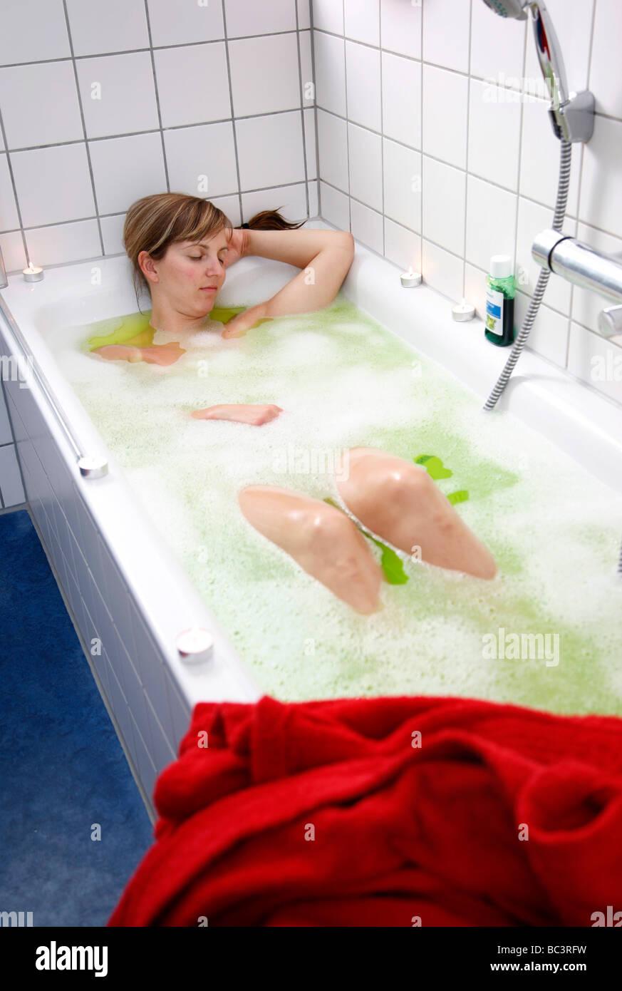 Beautiful Medical Baths Ideas - Luxurious Bathtub Ideas and ...