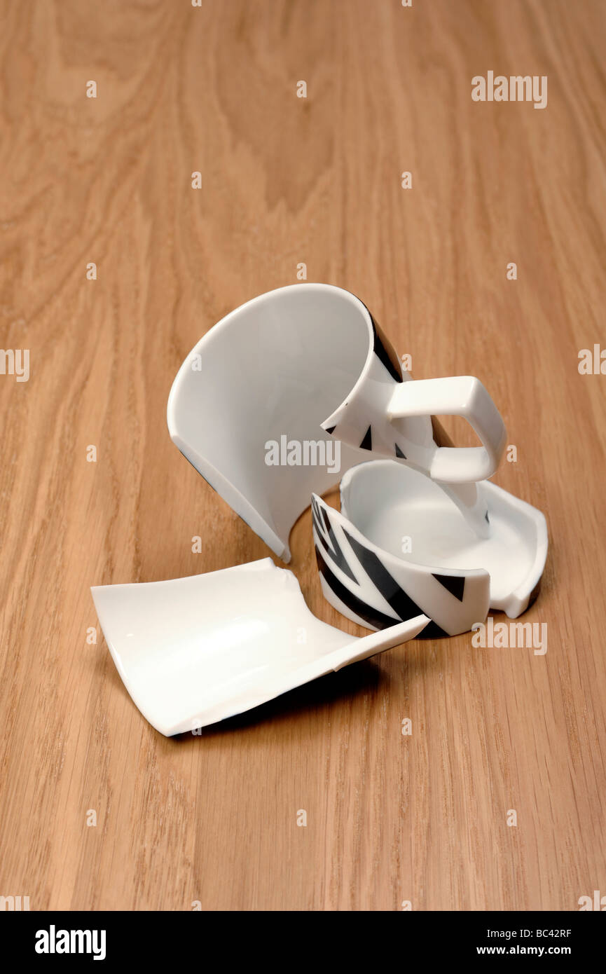 broken beaker stock photos amp broken beaker stock images