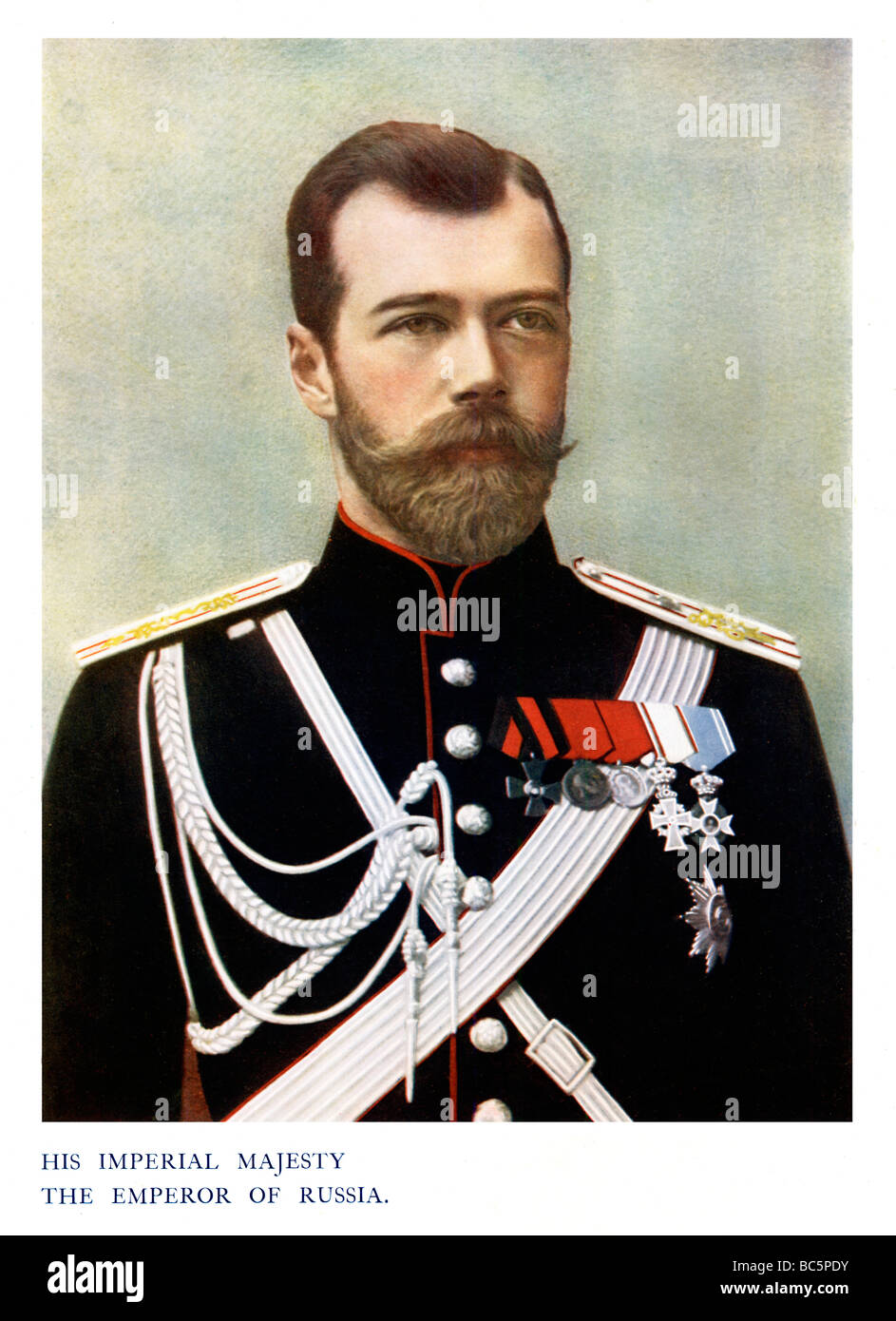 account of the reign of czar nicholas ii of russia 1911 nicholas ii russian czar 10 roubles antique  coin of: russia nicholas ii  occurred during his reign under his rule, russia was defeated in.