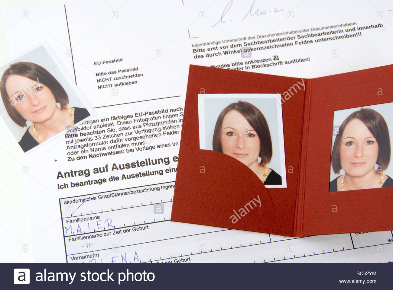 Wunderbar Uk Passfoto Vorlage Bilder - Beispiel Business Lebenslauf ...