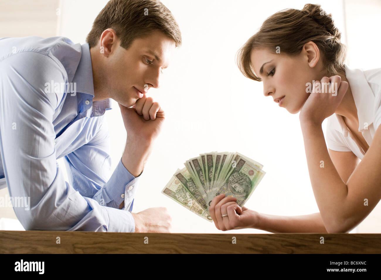 деньги займ семей