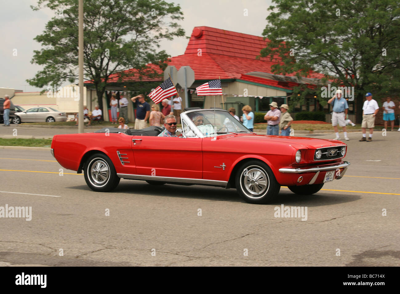 1960s mustang stock photos 1960s mustang stock images alamy. Black Bedroom Furniture Sets. Home Design Ideas
