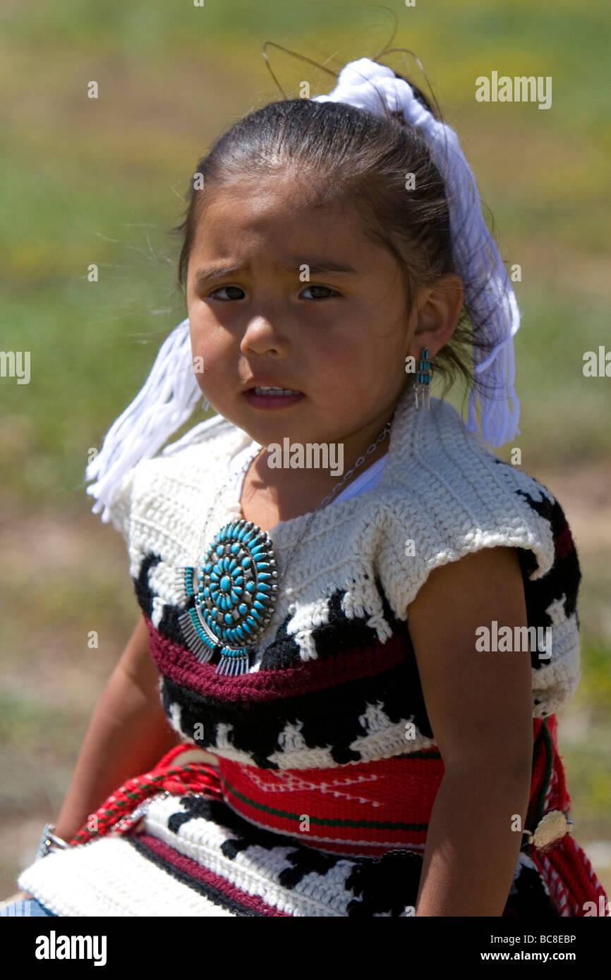 Arizona young girls #11