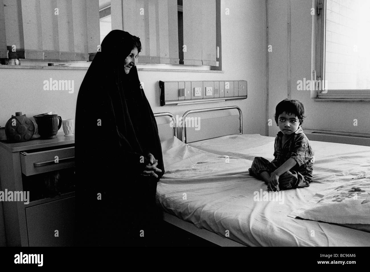 Hussein Black and White Stock Photos & Images - Page 3 - Alamy