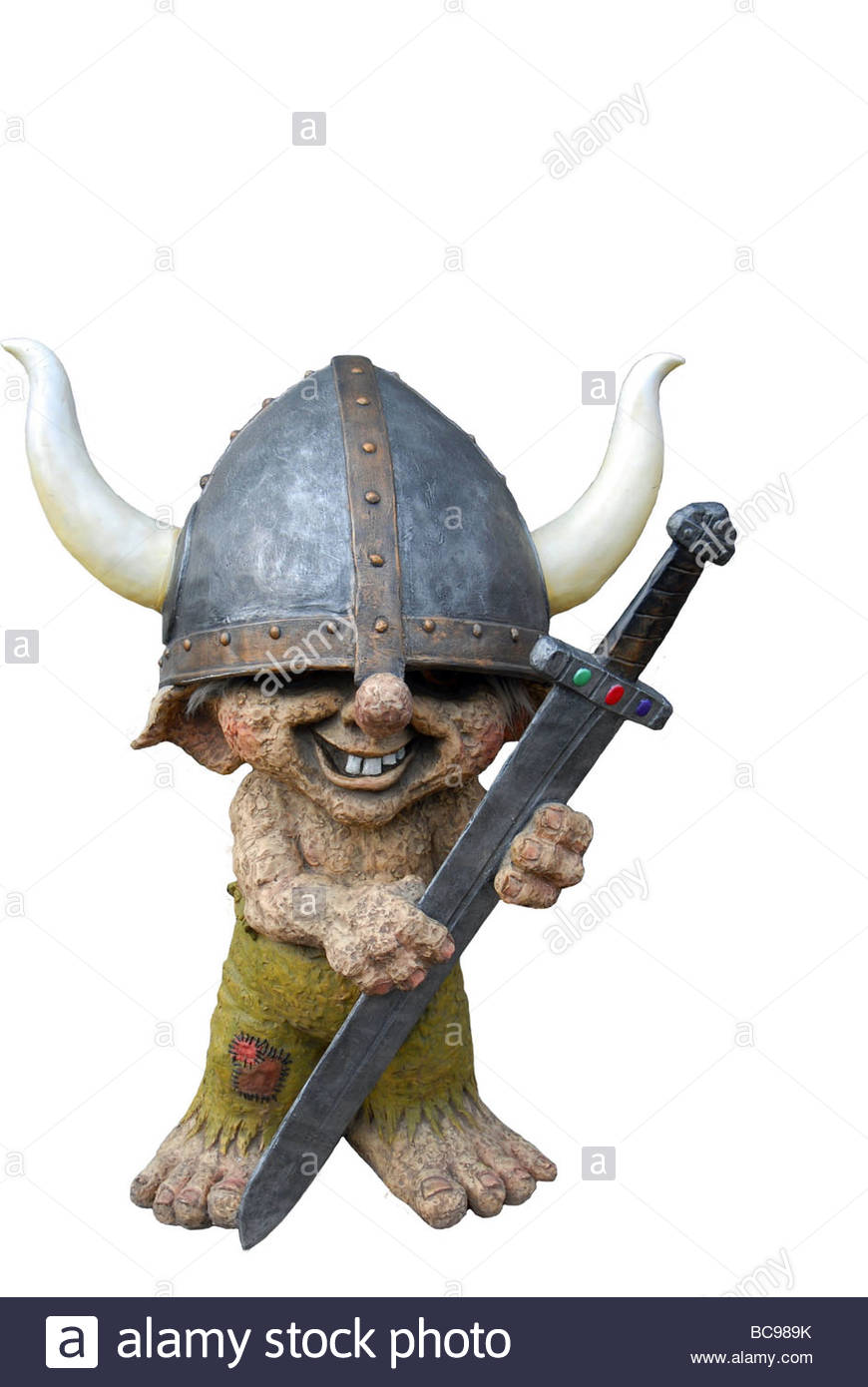 Troll Stock Photos & Troll Stock Images - Alamy
