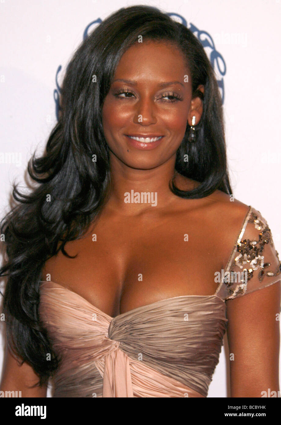 melanie brown 2018melanie brown imdb, melanie brown interview, melanie brown dancing with the stars, melanie brown nutritionist, melanie brown instagram, melanie brown axminster, melanie brown net worth, melanie brown america's got talent, melanie brown, melanie brown nutrition, melanie brown spice girl, melanie brown brutally honest, melanie brown wiki, melanie brown book, melanie brown stephen belafonte, melanie brown wikipedia, melanie brown 2018, melanie brown songs, melanie brown x factor, melanie brown biography