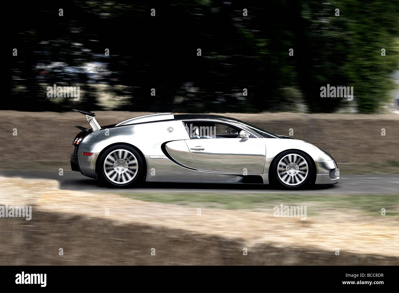 Bugatti Veyron Super Sport Stock Photos Bugatti Veyron Super Sport