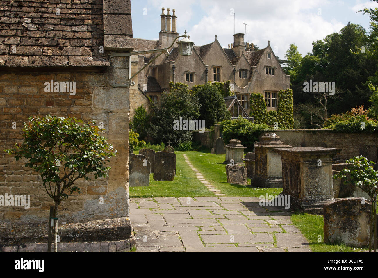 Miraculous Bibury Court Stock Photos Bibury Court Stock Images Alamy Download Free Architecture Designs Lukepmadebymaigaardcom