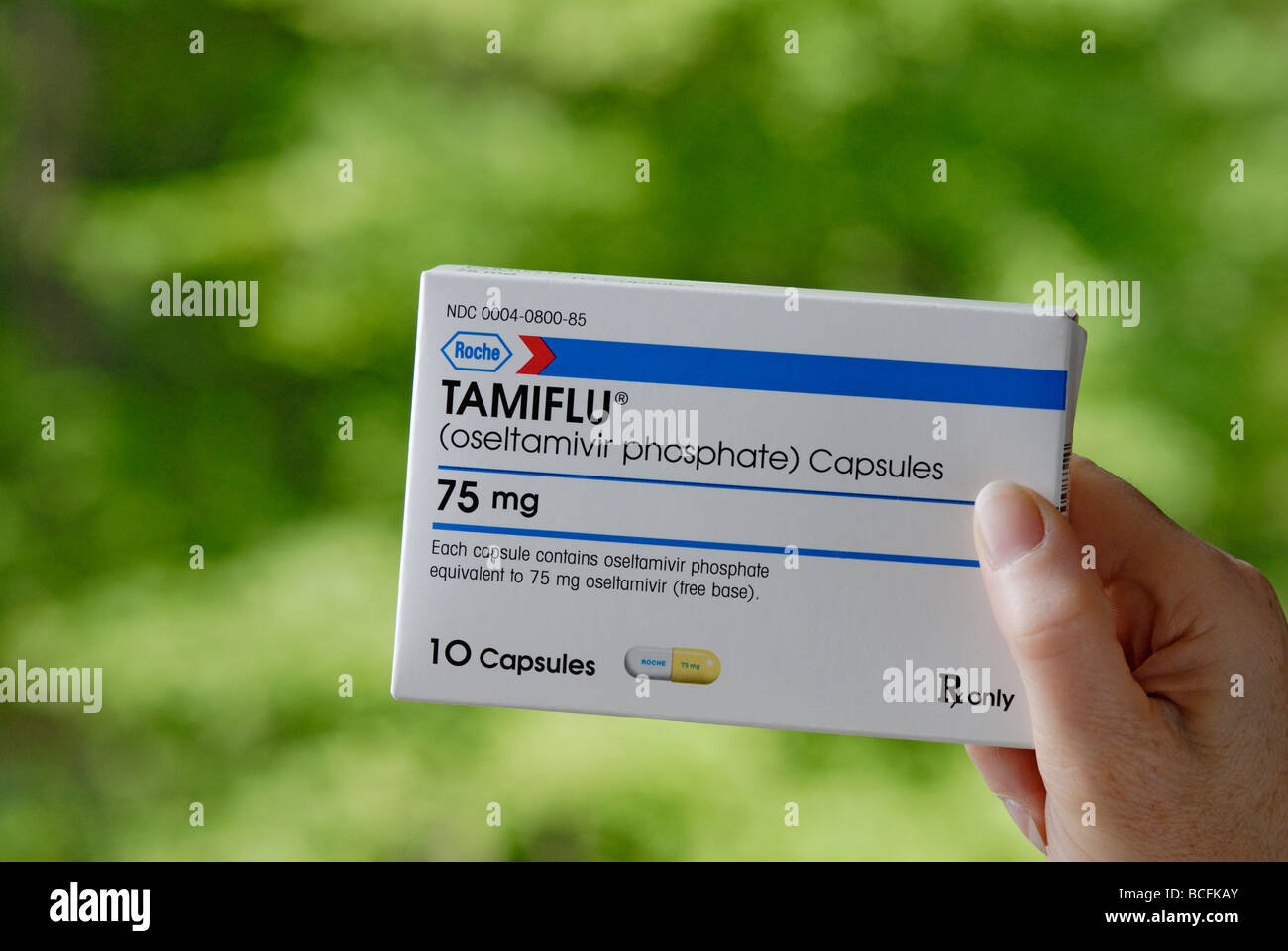 Viral Stock Photos Amp Viral Stock Images Alamy